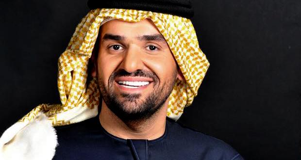 Photo of بالفيديو.. حسين الجسمي: أنا رقم صعب في الوسط الفني