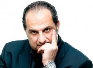 خالد-الصاوى2-1