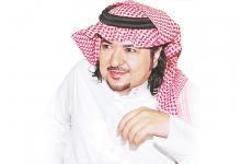 Photo of خالد سامي في وضع صحي حرج
