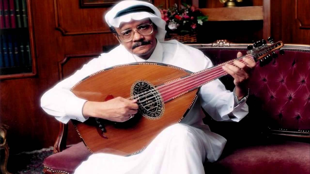 Photo of #فنان_لن_يتكرر طلال مداح الأول وخالد الثاني وفنان العرب الثالث