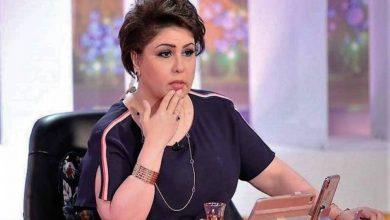 Photo of بلاغ رسمي ضد فجر السعيد بتهمة تهديد الأمن الكويتي
