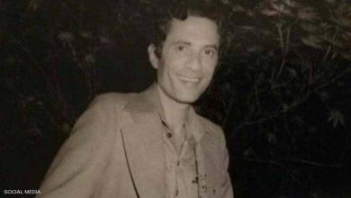 صورة وفاة المطرب ماهر العطار احد مطربي الزمن الجميل