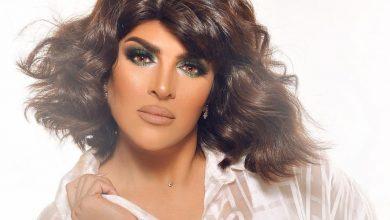صورة منتج كويتي يكشف اجور فنانات الكويت