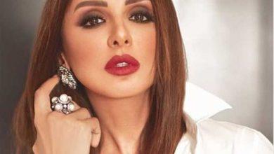 """صورة """"ريڤ"""" في مشروعها الغنائي الأول تقدم ميدلي لأم كلثوم وأنغام ونانسي ونجوم الخليج"""