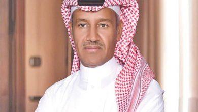 صورة كشتة خالد قريباً على القناة السعودية