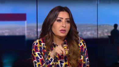 Photo of لطيفة تتكفل بالتونسيين العالقين بمصر