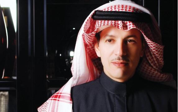 Photo of #طلال_سلامه في فيديو جديد : لايشرفني إستلام هديه من شيوخ قطر وانا بخير ونعمه في بلدي