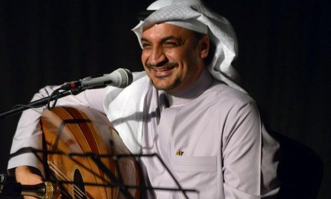 """Photo of أسامه عبدالرحيم يتحدث لـ """" نجمك """" عن أسرار أغنية """" بلا ثمن """" وجديده مع طلال مداح"""
