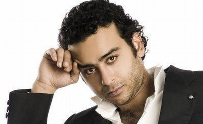 Photo of حبس احمد عزمي يعطل أفلام ومسلسلات