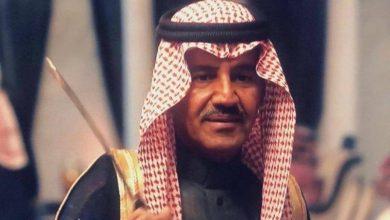 صورة خالد عبدالرحمن يداعب جمهوره بتغريدات فكاهية