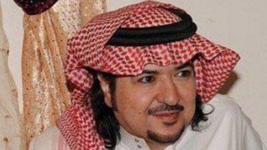 صورة اخر المستجدات عن وضع خالد سامي الصحي