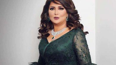 "Photo of بالفيديو.. نوال الكويتية تبكي بسبب فيروس ""كورونا"""