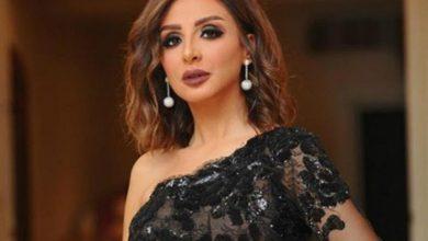 Photo of تركي ال الشيخ يضيف انغام إلى حفلات جازان .. كيف كانت ردة فعل احلام ؟