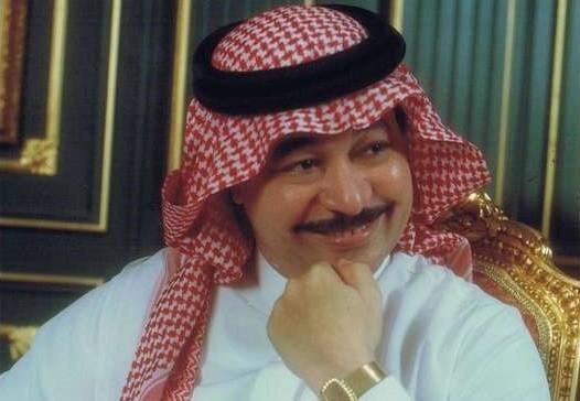 صورة علي عبدالكريم يطل عبر مهرجان إذاعة صوت الريان في عيد الأضحى