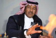 صورة القناة السعودية تعرض اولى حلقات برنامج #كشتة_خالد
