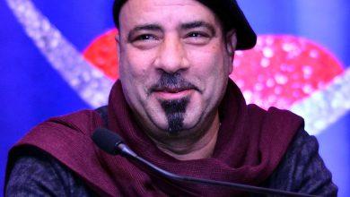 صورة محمد سعد يعلق على خبر وفاته
