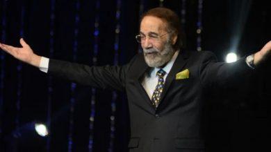 صورة رحيل الزمن الجميل مع وفاة محمود ياسين