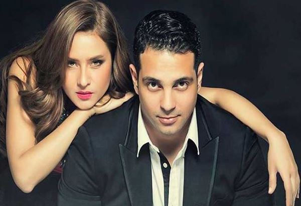 Photo of طلاق نيللي كريم