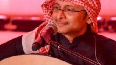 Photo of عبدالمجيد عبدالله في اول رد بعد إيقاف مجيديات : أطيح واقف !
