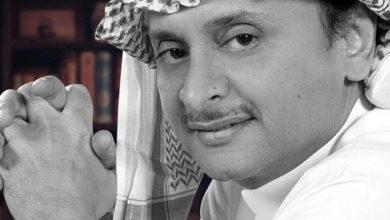 Photo of عبدالمجيد عبدالله يفجع بوفاة شقيقه ونجوم العالم يشاركونه الأحزان