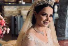 Photo of حجز زوج ديانا كرزون 14 يوماً بعد زواجه منها