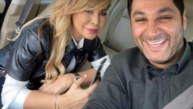 Photo of نوال الزغبي .. انغام واحد من عشره لأنها ليست صديقتي