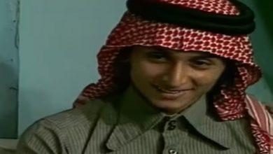 صورة فيديو يكشف حقيقة مشوار عبدالمجيد عبدالله