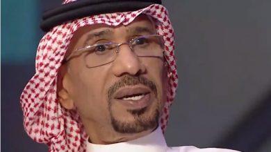 صورة ناصر الصالح : احلام ونوال عينين في راس والنجاح مع فنان العرب له طعم آخر