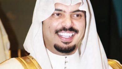صورة فيصل الشعلان لنجمك : أكتب الأعمال التي تليق بالأذن العربيه