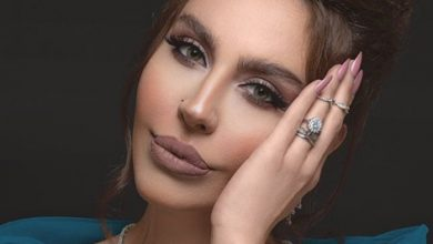 Photo of طلاق ليلى إسكندر من يعقوب الفرحان