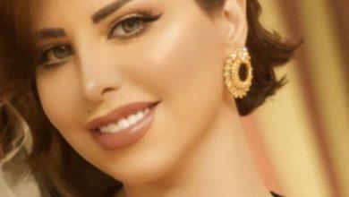 Photo of شمس في الخرج السبت المقبل