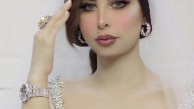Photo of شمس تطلق موقعها الالكتروني للإستشارات الصحية