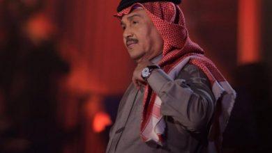 Photo of فنان العرب نجم التباعد الإجتماعي في العيد