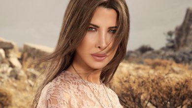"Photo of نانسي عجرم تنطلق في ""تيك توك"""