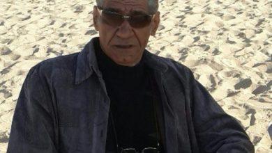 صورة وفاة الموسيقار شاكر الموجي بعد رحله طويله مع المرض