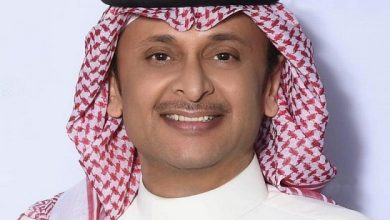 صورة عبدالمجيد عبدالله ضيف بدر في 24 مارس