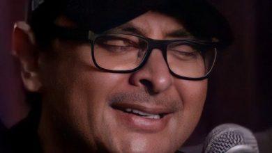 صورة عالم موازي جديد عبدالمجيد عبدالله في عيد الأضحى