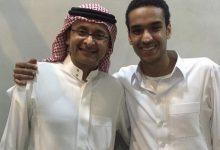 Photo of مجيد يكشف شخصية ياسر بوعلي الحقيقيه