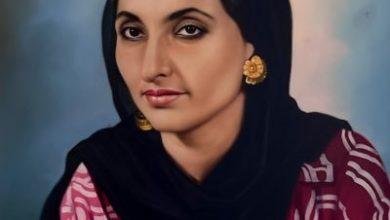 صورة الجمهور والمشاهير ينعون والدة عبدالمجيد عبدالله