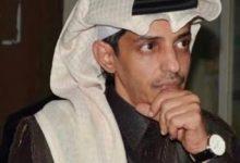 Photo of عسيري يعود مجدداً بـ دروب الفن في اذاعة الرياض