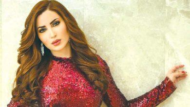 Photo of نسرين طافش تهدد حياة اصاله نصري .. إقرأ التفاصيل