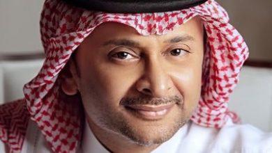 Photo of عبدالمجيد عبدالله وعطاء سخي في رمضان يكشفة المالكي