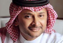 Photo of تفاصيل البوم عبدالمجيد عبدالله 2020