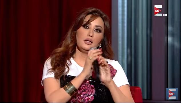 """Photo of لطيفة تكشف حكاية """" حبك هادي """" التي كان سيغنيها حليم وإنتقلت إليها !"""