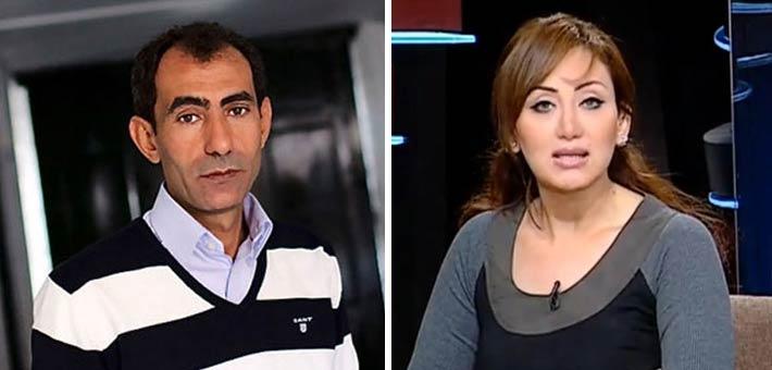 Photo of يسري فودة يشبه برنامج ريهام سعيد ببالوعة صرف إعلامي
