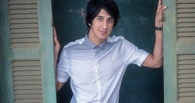 """صورة عبدالله عبدالعزيز يحقق رقماً رائعاً في عالم الغناء ويجهز لمفاجأت ساره مع """" وتر """""""