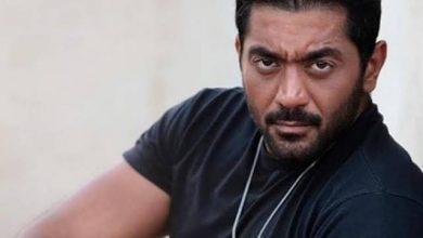 Photo of احمد فلوكس يتصالح مع رجال الأمن