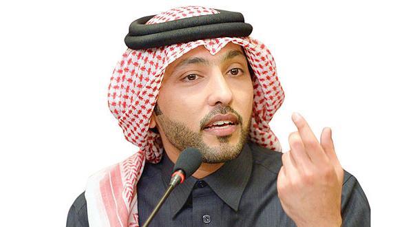 Photo of فهد الكبيسي : مستعد لمساعدة أي فنان وشهادة سميرة توفيق وسام فخر لي