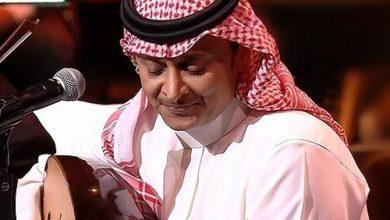 Photo of عبدالمجيد عبدالله رحلة النجاح من الألف إلى الياء