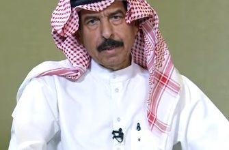 صورة وفاة المذيع الكبير فهد الشايع بعد معاناه مع المرض
